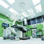 El Principado paga 370.000 euros por una negligencia que exigió amputar una pierna