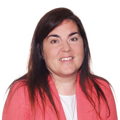 Ana-Isabel-Prieto-Portugues