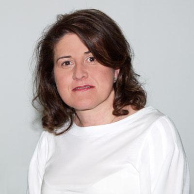 Sonia-Pidal-Duarte