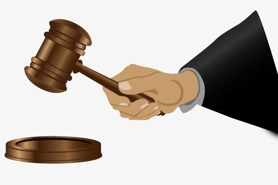UN TRABAJADOR COBRA UN INDEMNIZACIÓN DE 79.336,60 EUROS POR LAS SECUELAS DE UN ACCIDENTE DE TRABAJO